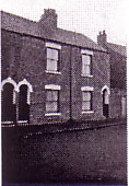 23, 25 and 27 Empringham Street Hull